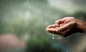 Rorate coeli desuper – spuście rosę niebiosa