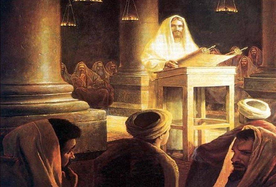 i co za mądrość, która Mu jest dana?