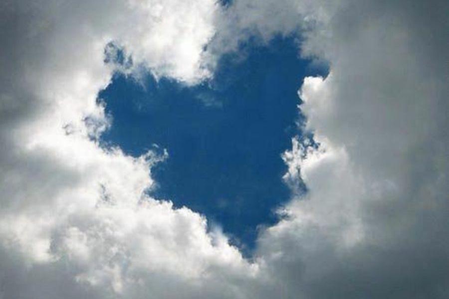 sercem, duszą, umysłem