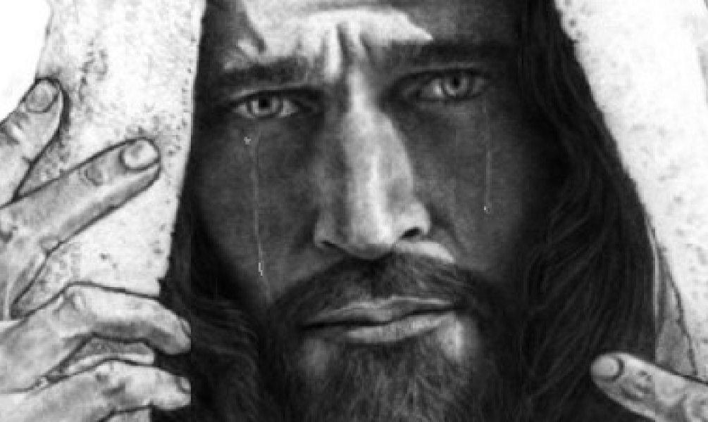 Zapłakał i rzekł: o gdybyś poznało, co służy pokojowi