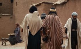 I powątpiewali w Niego…