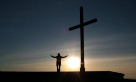 kto straci swe życie z powodu Mnie i Ewangelii, zachowa je