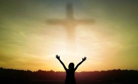 Duch Ojca waszego będzie mówił przez was