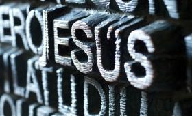 Ja mocno wierzę, żeś Ty jest Mesjasz