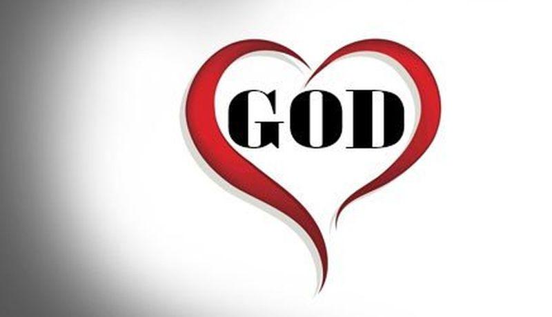 Będziesz miłował Pana Boga swego całym swoim sercem