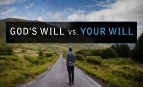 Mt 21,31: Któryż z tych dwóch spełnił wolę ojca?