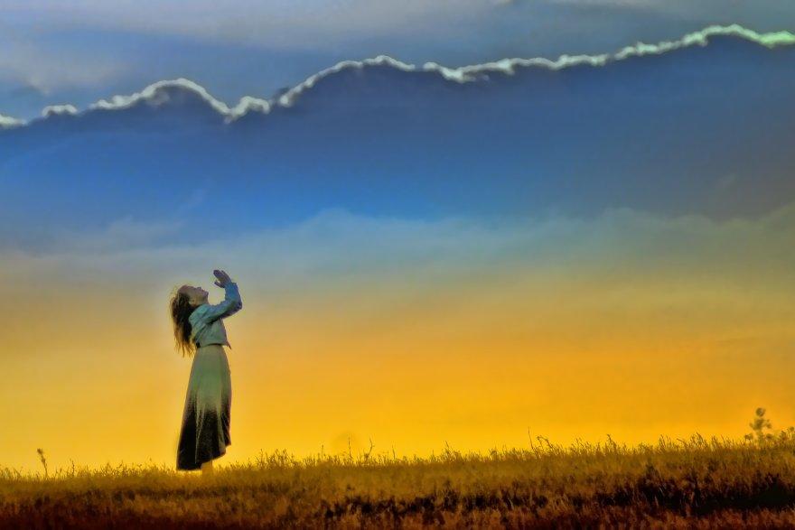 który Boga się nie bał i nie liczył się z ludźmi
