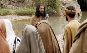 on wyznał, a nie zaprzeczył…
