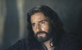 On zaś westchnął głęboko w duszy…