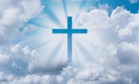 jedynie Ten, który jest od Boga, widział Ojca