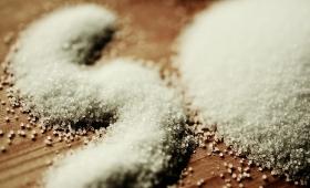 Wy jesteście solą ziemi