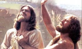Tak i Syn Człowieczy będzie od nich cierpiał