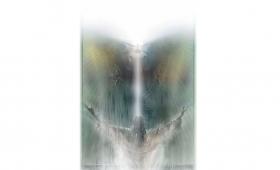 posłał Mnie, abym ubogim niósł dobrą nowinę…