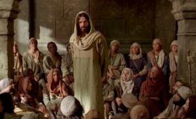 Czyż myślicie, że ci Galilejczycy byli większymi grzesznikami niż inni?