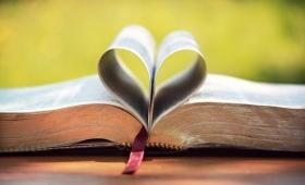 A kto je wypełnia i uczy wypełniać, ten będzie wielki w królestwie niebieskim