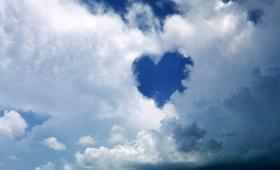 umiłowawszy swoich na świecie…