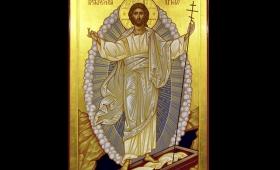 Jezus Zmartwychwstał! Jak zapowiedział!