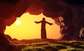 I wiele innych znaków, których nie zapisano, uczynił Jezus