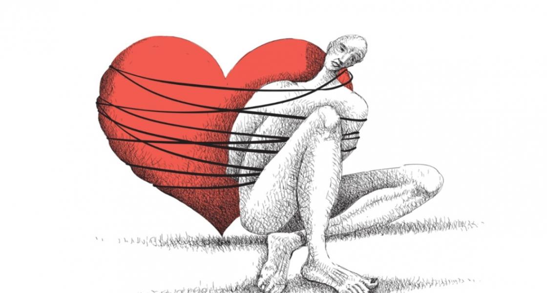 Kto kocha… bardziej niż Mnie, nie jest Mnie godzien…