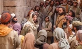 Jeśli kto przychodzi do Mnie, a nie ma w nienawiści swego ojca i matki…
