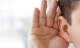Uważajcie więc, jak słuchacie…