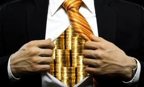 kto skarby gromadzi dla siebie, a nie jest bogaty przed Bogiem