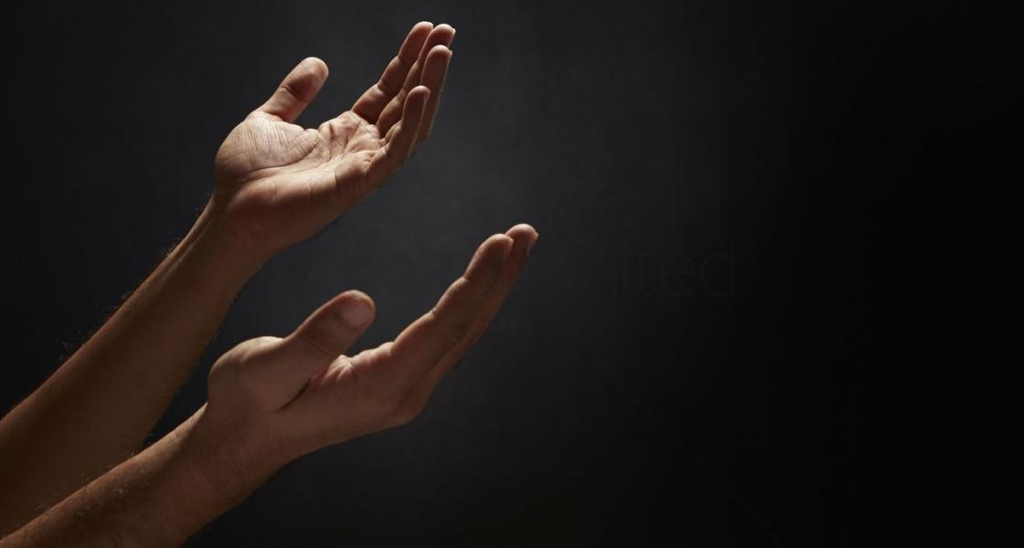 Proście Pana żniwa…