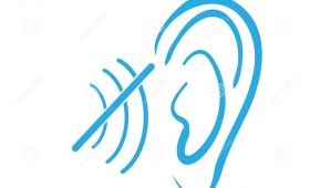 patrząc, nie widzą, i słuchając, nie słyszą ani nie rozumieją