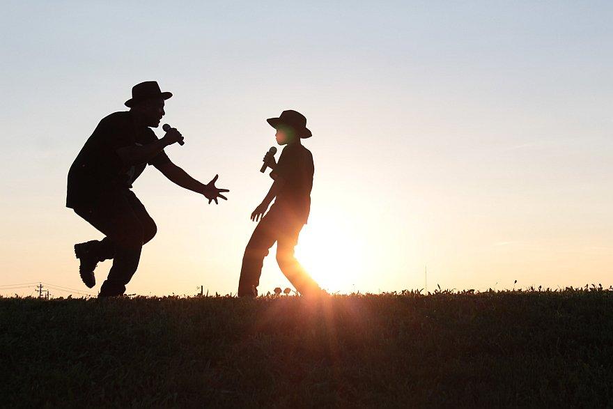 Przygrywaliśmy wam, a nie tańczyliście