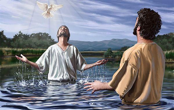W chwili gdy wychodził z wody…