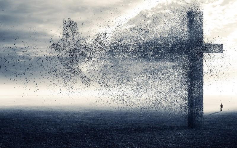«Weźmijcie Ducha Świętego!»